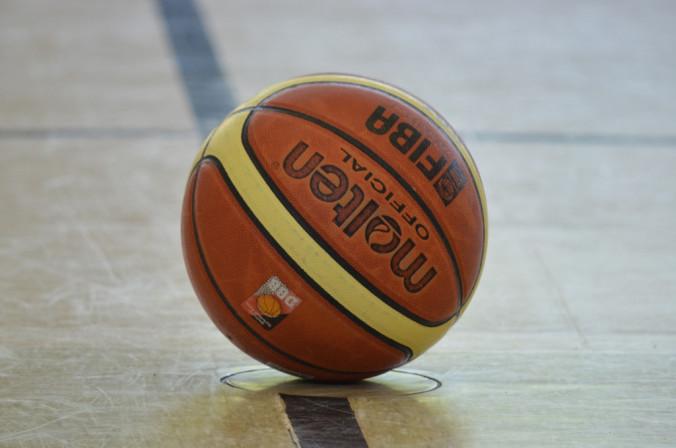 Der Ball um den sich alles dreht