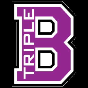 Triple-B_500x500